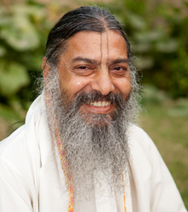 Satyanarayana Dasa